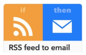 rss-feed-email