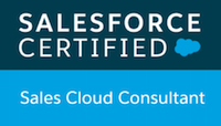 certified-sales-cloud-consultant