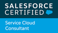 certified-service-cloud-consultantb